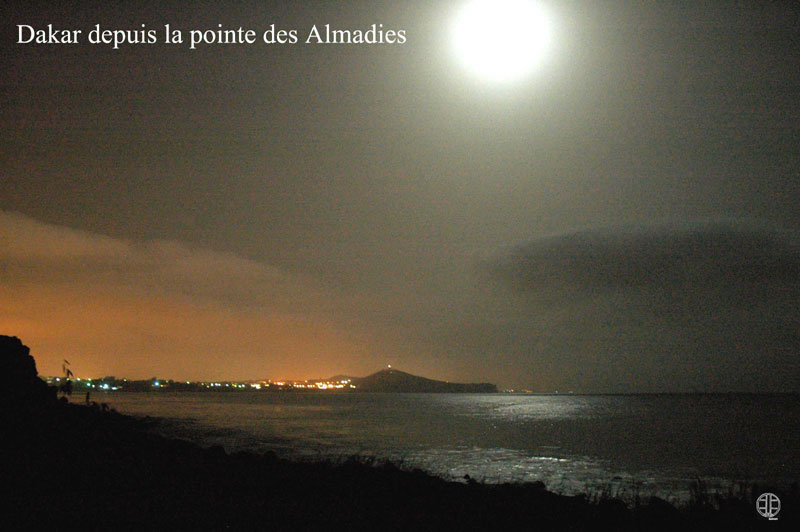 Night-in-the-Almadies